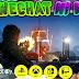Tianyi Cloud Game v2.4.3 Apk [EMULADOR DE PS4/XBOX/PC Para Android] SIN WECHAT NI VPN