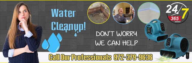 http://dryerventcleaningmckinney.com/water-damage-restoration.html
