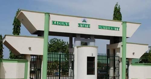 Again? Bandits Kill Two More Abducted Students Of Kaduna University