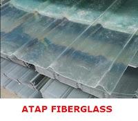 https://indonesiabahanbangunan.blogspot.com/2018/08/atap-fiberglass.html