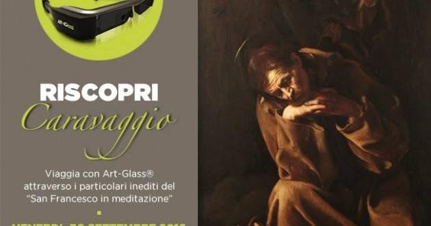 Occhi nuovi per guardare il Caravaggio di Cremona. Da venerdì 30 settembre al Museo Civico