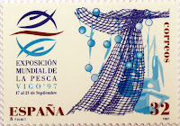 EXPOSICIÓN MUNDIAL DE LA PESCA