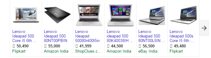 lenovo ideadpad 500 laptop 5 top laptop all features available