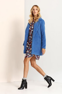 outfit-inspirat-din-albastrul-cerului-4