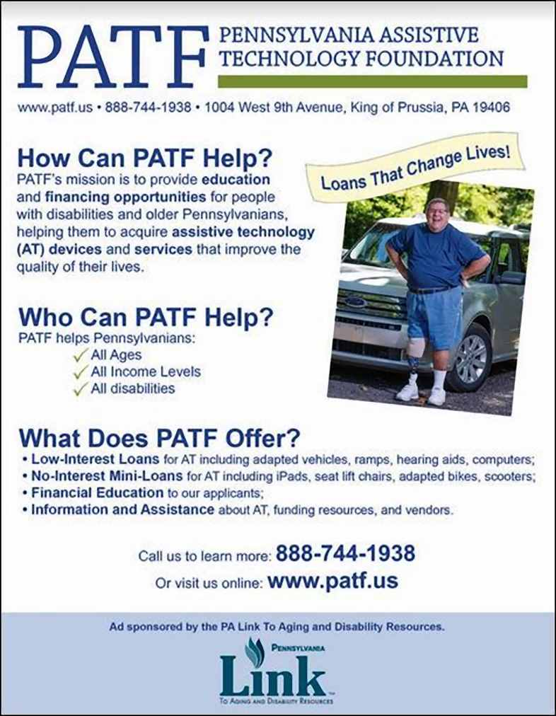 www.patf.us