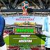 Agen Piala Dunia 2018 - Prediksi France vs Argetina 30 Juni 2018