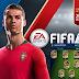 FIFA MOBILE 18 APK MOD FULL ATUALIZADO V10.2.00