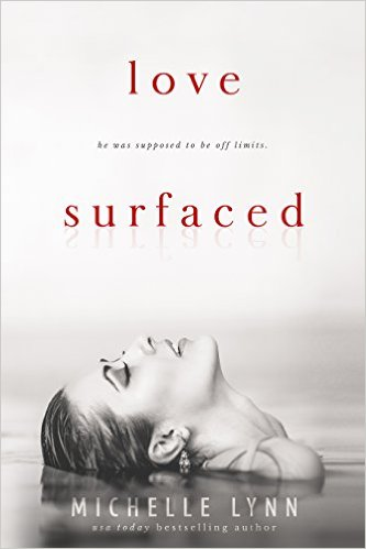 Free eBook: Love Surfaced by Michelle Lynn