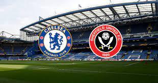 """++==## كورة اكسترا """" ◀️ مباراة شيفيلد يونايتد وتشيلسي مباشر21-3-2021 كورة اكسترا HD ==>> مباراة شيفيلد يونايتد ضد تشيلسي كأس الإتحاد الإنجليزي"""