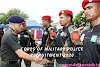 CMP Centre Bangalore Relation bharti 2020 - Corps of Military Police recruitment 2020
