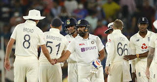 india-finish-test-in-two-days