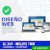 ▷ DOMINIO Y HOSTING PUNO JULIACA - DISEÑO WEB