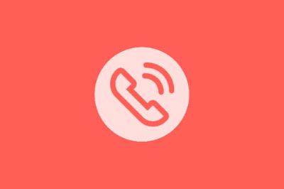 Paket Nelpon Telkomsel