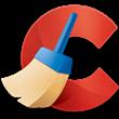 CCleaner 5.21.5700 Pro Terbaru