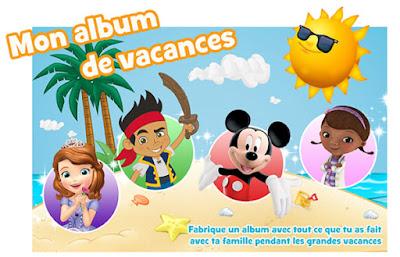https://ticsenfle.blogspot.com/2015/08/dessine-et-parle-de-tes-vacances.html