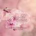 Chris'Mouz Feat. Rui Orlando - Mulher da Promessa