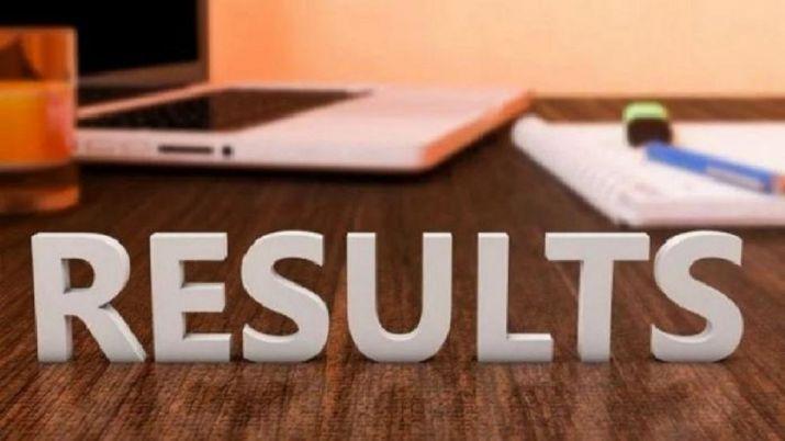 High Court Clerk Final Result 2021
