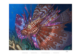 https://christopher-burdett.myshopify.com/collections/prints/products/stinging-lionfish-mtg-theros-beyond-death-signed-and-numbered-print