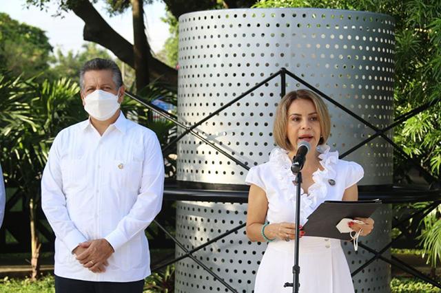 Locutores yucatecos reafirmaron su compromiso social