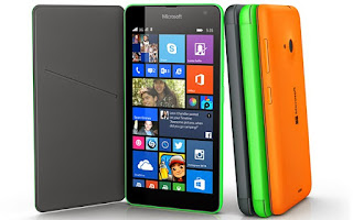nokia-lumia-535-latest-version-free-download