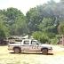 Colonia Santa Rosa: Ocho años de prisión para un menor responsable de homicidio