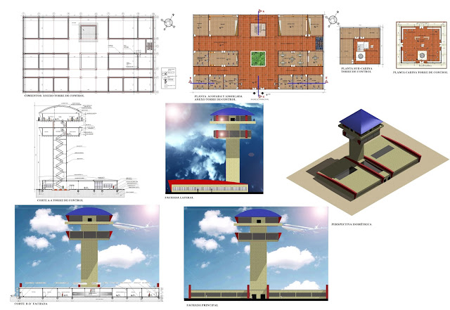 En download autocad dwg 2d file toautocad three for 3 dimensional drawing software