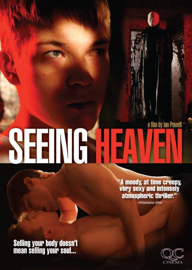 Sex Movie Heaven 117