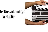 Worldfree4u 2019 – Worldfree4u Bollywood – Download Tamil, Telugu, Malayalam Dubbed Movies