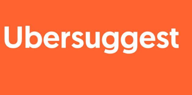 Ubersuggest – Neilpatel Account | Features of Neilpatel