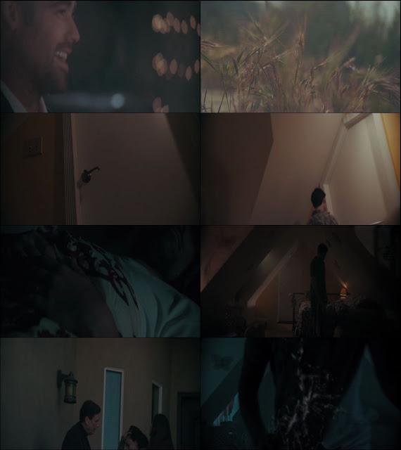 Infernal (2015) Dual Audio 720p BluRay