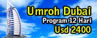http://www.paketumrohpromo.com/2016/05/umroh-pus-dubai-12-hari-7-feb-2017.html