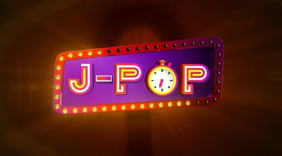 J-POP (2019)