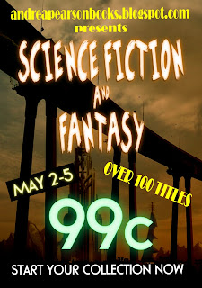 http://andreapearsonbooks.blogspot.com.au/2017/04/huge-multi-author-sci-fi-and-fantasy.html