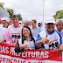 Lauro de Freitas adere ao Movimento Pró Municípios