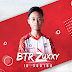 Biodata dan Profil Made Bagas AKA BTR Zuxxy - PUBG Mobile