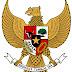 Lirik Lagu Garuda Pancasila (Lagu Nasional)