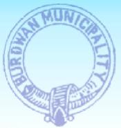 Burdwan Municipality 2021 Jobs Recruitment Notification of Honorary Health Worker 51 Posts