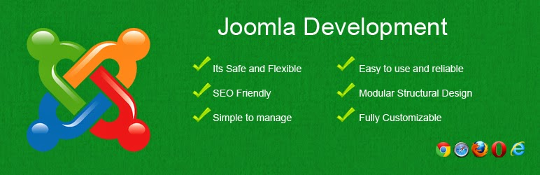 Professional Joomla Training Course in Bangladesh - Work At