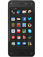Amazon Fire SD4930UR Fire 3.5 (Android based)