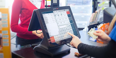 What is the best POS Software for small business