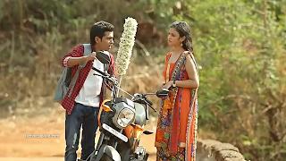 Takatak marathi movie download