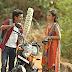 Takatak marathi movie download | Takatak marathi movie 2019 | takatak marathi movie