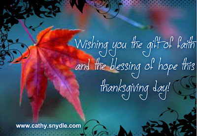 Happy-Thanksgivings-Day-Wishes-Quotes-With-Images-2