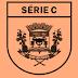 #Futebol – Série C de Campo Limpo Paulista: 20 gols na disputa da segunda rodada
