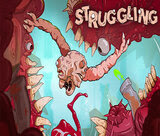 struggling-v03092020-online-multiplayer