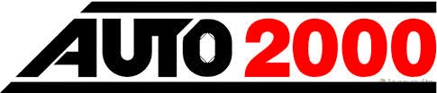 AUTO2000 Management Trainee Quantity Surveyor