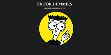 FXFORDUMMIES.COM WEBSITE