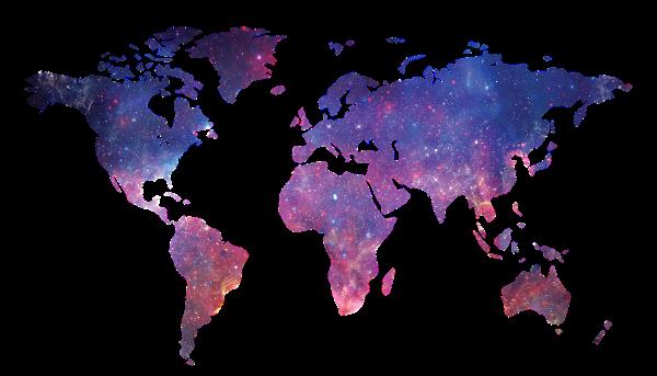 5 Aplikasi Sistem Informasi Geografi Gratis