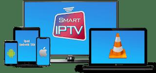 محتويات سيرفرات الIPTV M3U طويلة الأمد