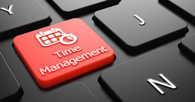 time-management-keyboard-http://www.woobleweb.com/